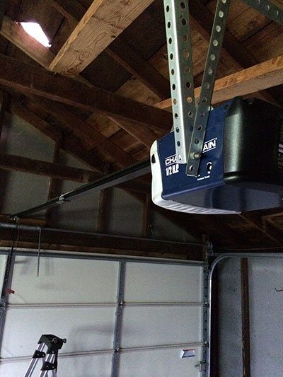 Garage Door Openers in Laguna Hills 24/7 Services