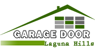 Garage Door Repair Laguna Hills